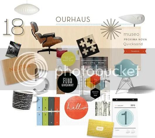 http://ourhaus.blogspot.de/