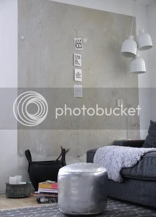 Relaxing Amsterdam Apartment