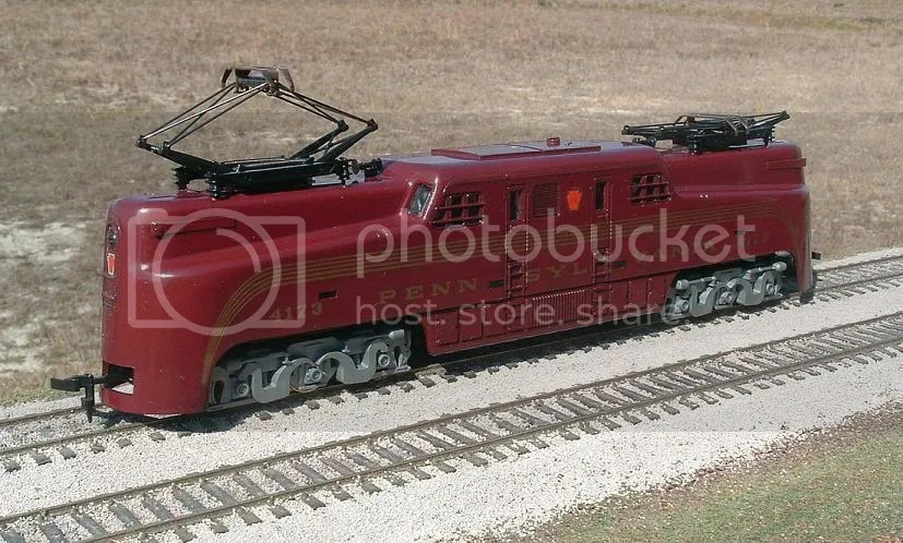 Ho Locomotive Wiring Diagrams Wiring Diagram