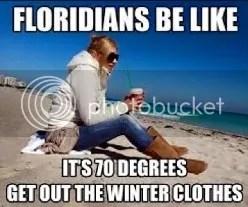 temperature humor image