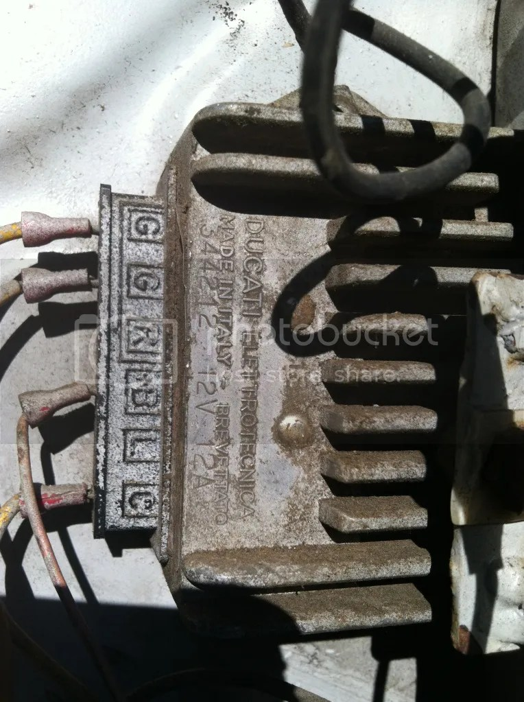 no battery wiring diagram vespa p200 modern vespa rally electrical