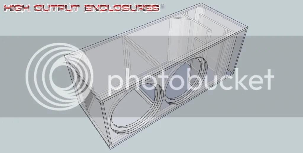 Kicker L7 Box Design - Veterinariancolleges