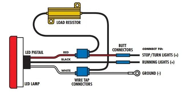 379 Peterbilt Turn Signal Wiring Diagram Schematic Diagram
