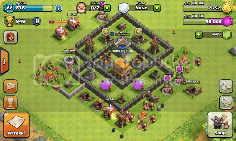 Of best th5 farming base pattern and decorating tips for your