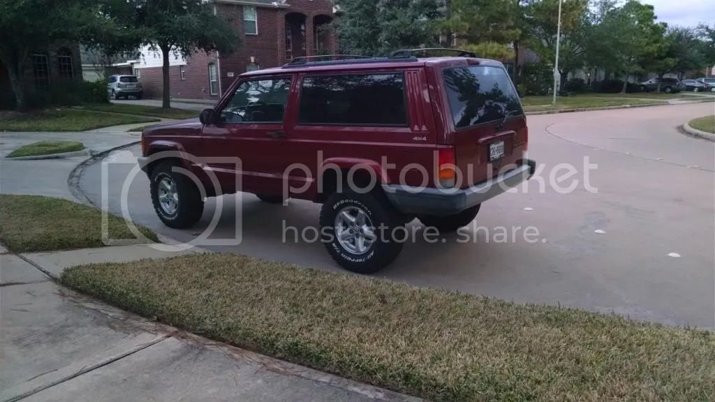 1999 jeep cherokee hatch wiring