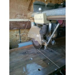 Small Crop Of Craftsman Radial Arm Saw Recall