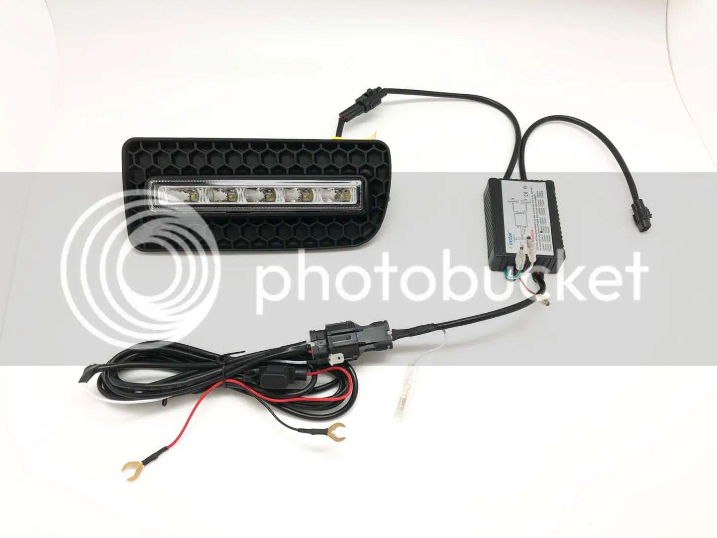 range rover tow bar wiring