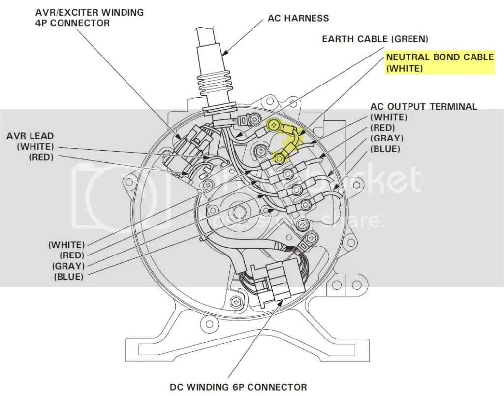 honda stream rsz user wiring diagram