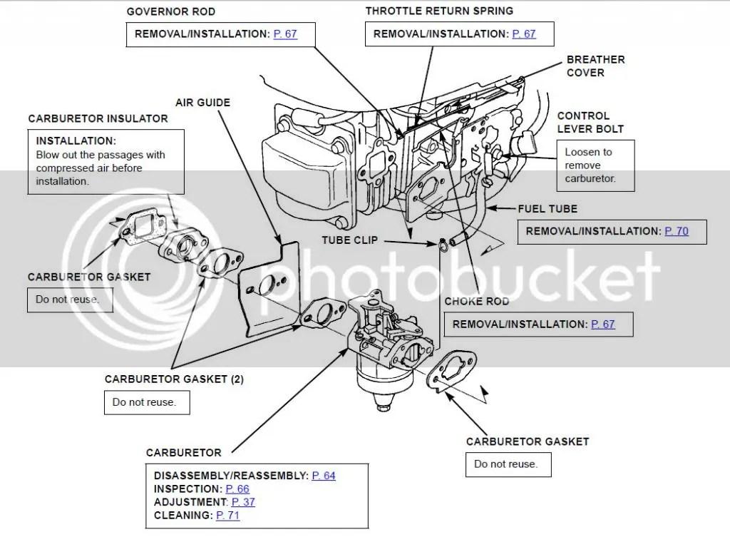 honda 4514 wiring diagram schematic