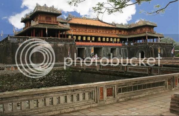 du lich hue Tour Đà Nẵng: Đồng Xanh Đồng Nghệ   Phước Nhơn   Huế   Động Thiên Đường