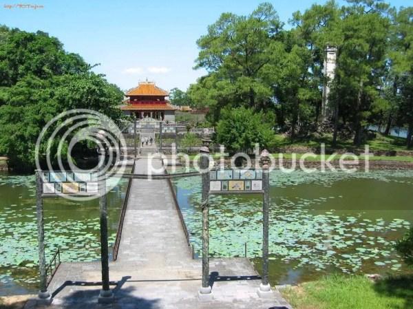 co do hue24 Tour Đà Nẵng: Đồng Xanh Đồng Nghệ   Phước Nhơn   Huế   Động Thiên Đường