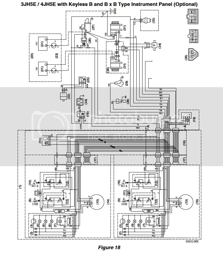 wiring diagram boat running lights auto electrical wiring diagram