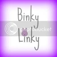 Binky Linky