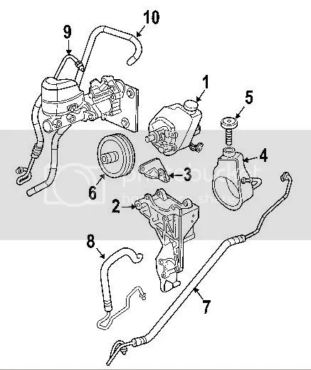 diagram in addition half frame kit for jeep tj front also 1997 jeep