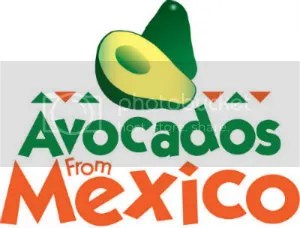 AFM_Logo_stack_NoTag_zps2eae3188-1_zpsaf020678-1_zps928fee63  Yummy Guacamole Recipe - Avacados From Mexico Rock #iloveavocados AFM Logo stack NoTag zps2eae3188 1 zpsaf020678 1 zps928fee63 1 zps3460fd7a