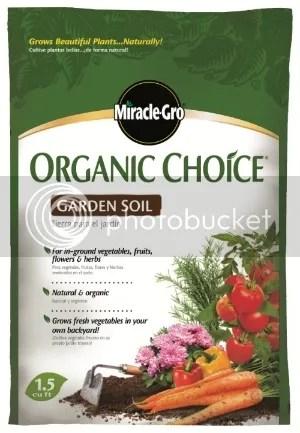 Organic Soil photo 72859510_22_zps758b34b4.jpg