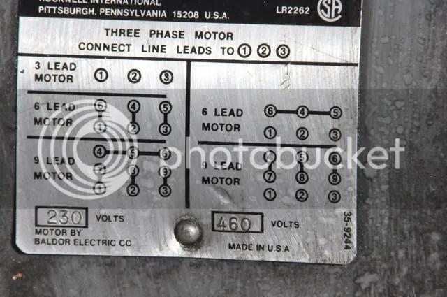 9 lead motor wiring diagram lead motor wiring diagram wiring