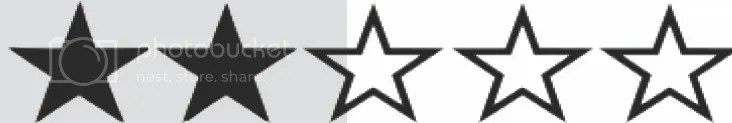 http://i0.wp.com/i1282.photobucket.com/albums/a525/wileysfollies/2stars_zps466c4505.jpg?w=100