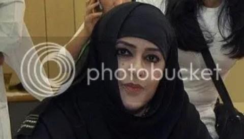 Anggota parlemen Kuwait yang mengusulkan pelihara budak sex