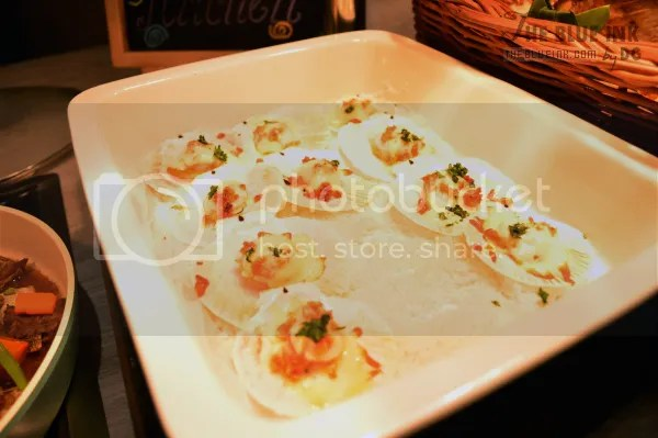 Great Food and Good Times At Vikings Bacolod - ASIAN STATION