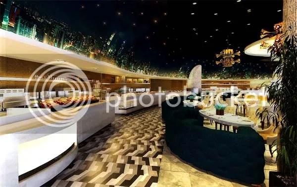 Vikings Bacolod Coming Soon At SM City Bacolod!