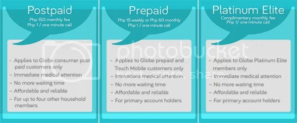 KonsultaMD: The Answer to Doctor Shortage In The Philippines