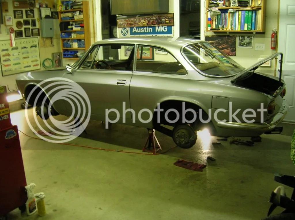 1967 Alfa Romeo Wiring Diagram Wiring Diagram