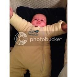 Top Adults Magic Sleepsuit Used Photobucket Images Photos Magic Sleepsuit Homestar Runner Babycenter Magic Sleepsuit