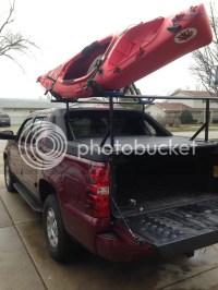 Adrian Steel Ladder Rack Chevy | Autos Post
