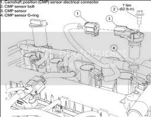 2010 Ford Escape Wiring Diagram - Best Place to Find Wiring and