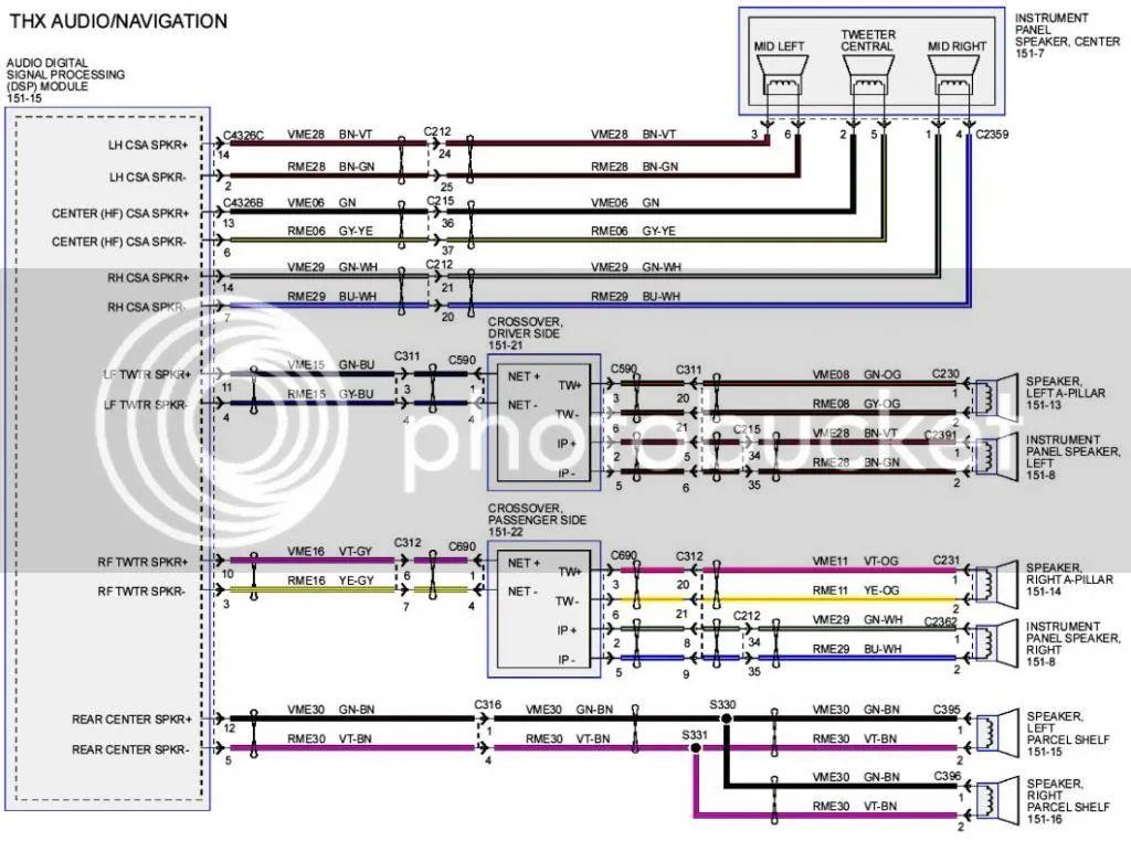 2011 gmc maf iat wiring diagram