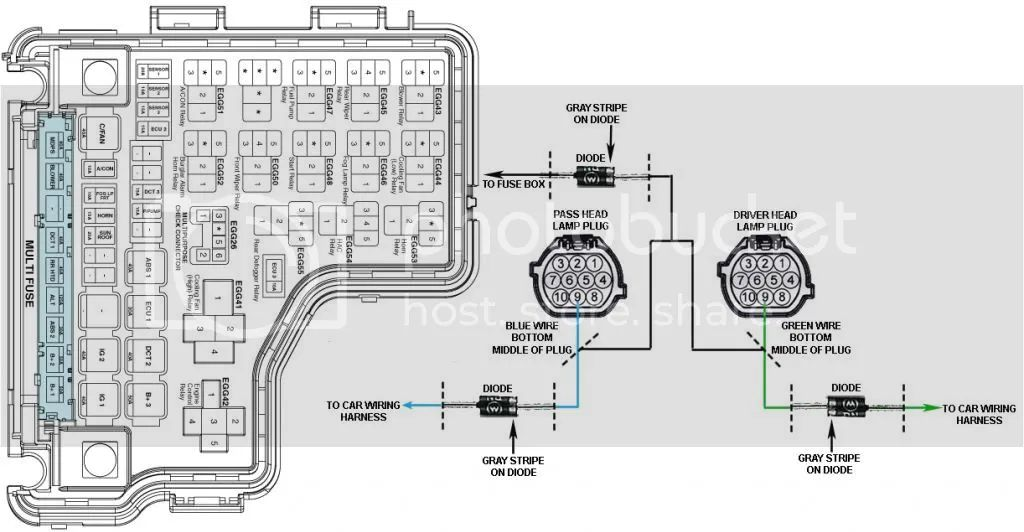 veloster wiring diagram