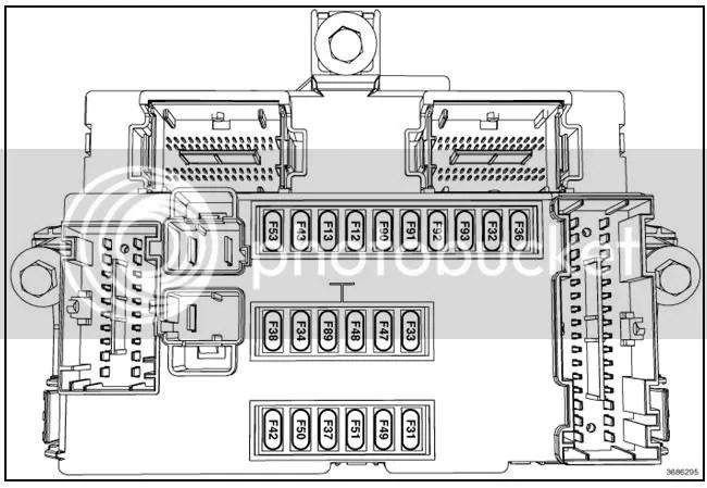 Dodge Fuse Box Diagram Locautions - 16xazcapecoral-bootsvermietung