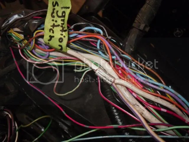 HIGHFIV5\u0027s RB20---\u003e S13 Wiring Guide For Dummies - Nissan Forum