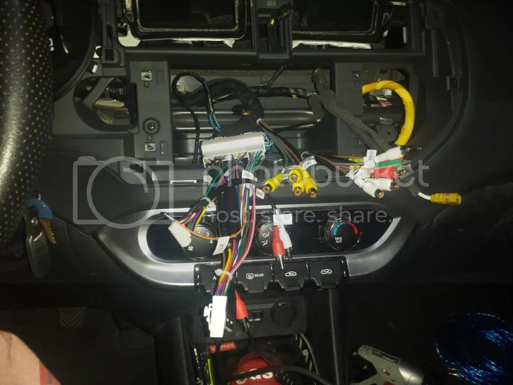 Belmont Trailer Wiring Diagram Auto Electrical 2013 Kia Sorento Radio Audio