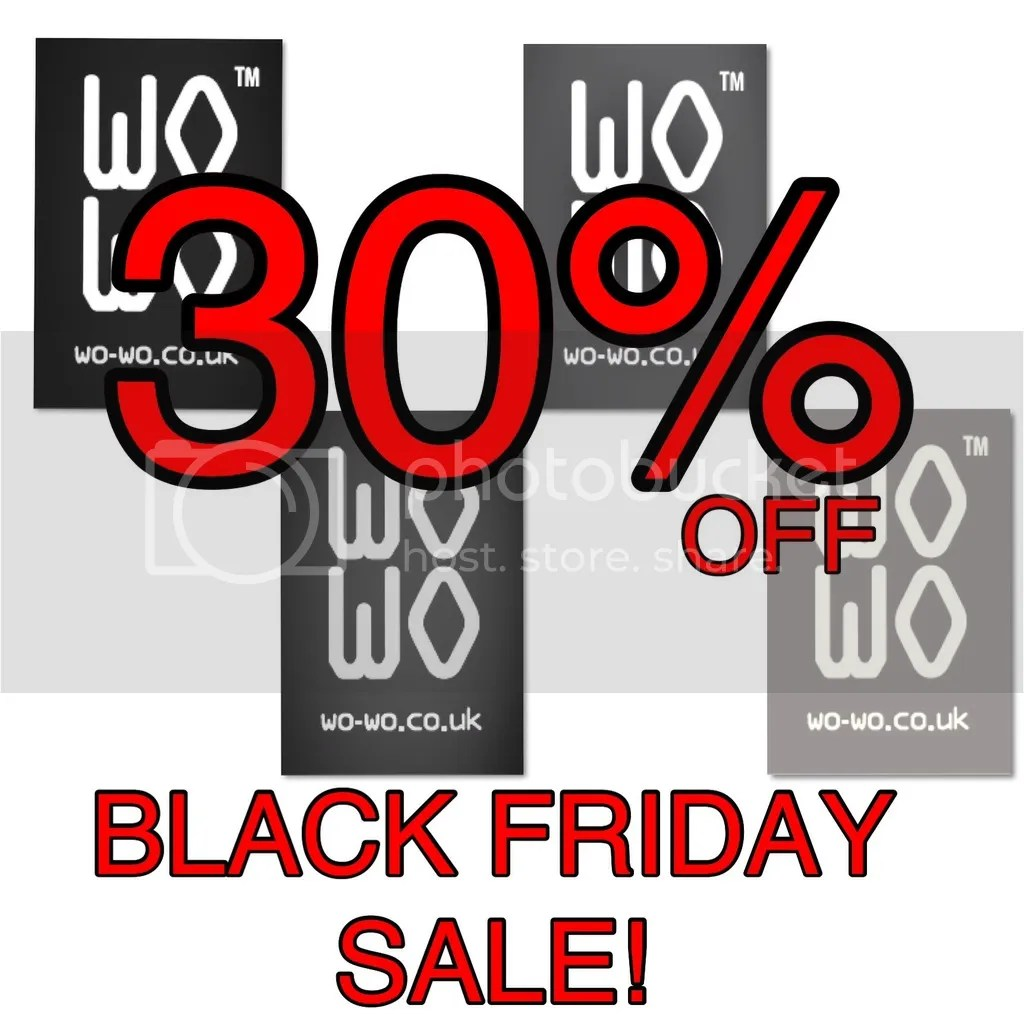 Black Friday Wo Golfgtiforum Co Uk An Independent Forum For Volkswagen