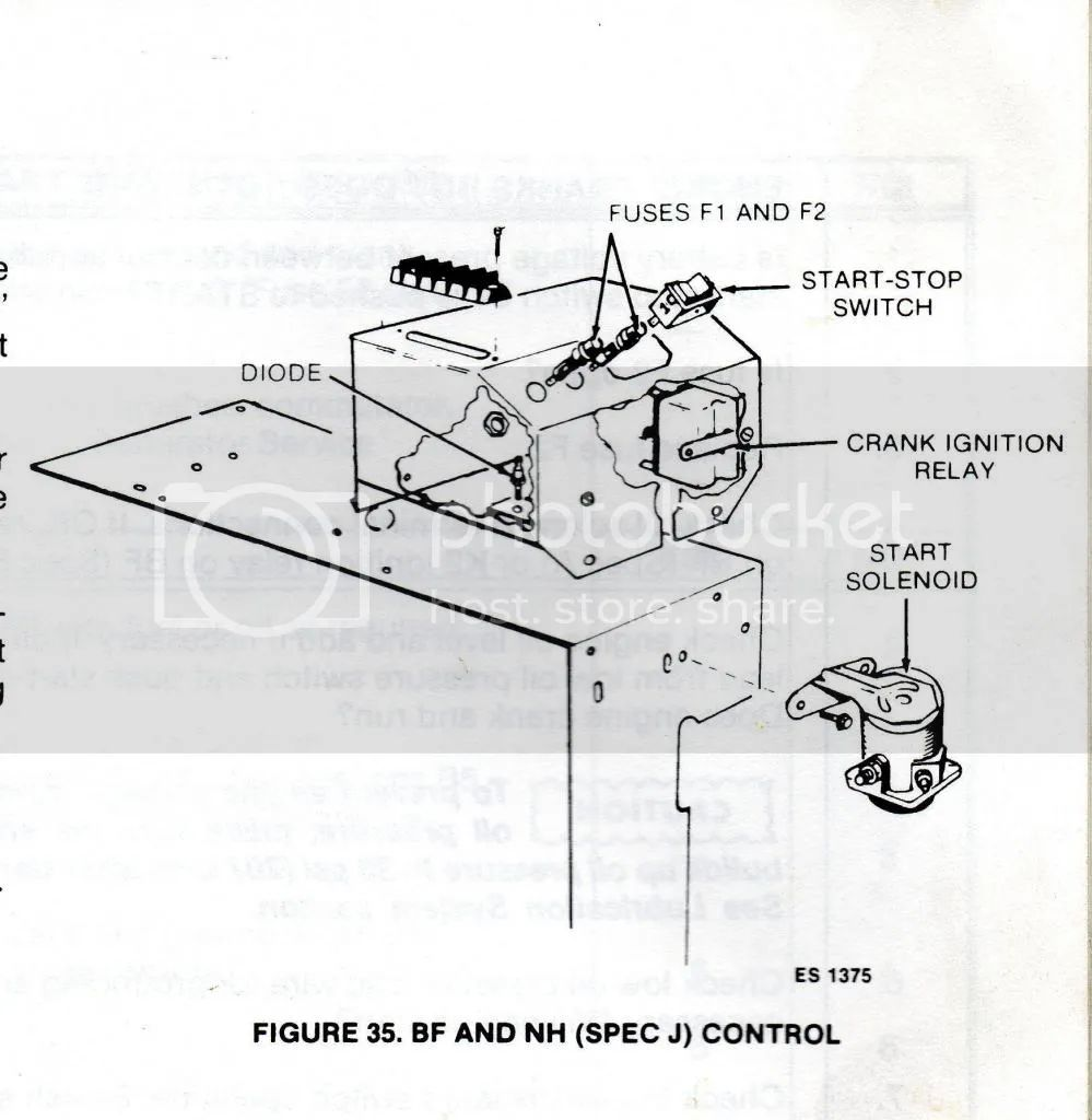 switch wiring diagram on onan genset remote start wiring diagram color