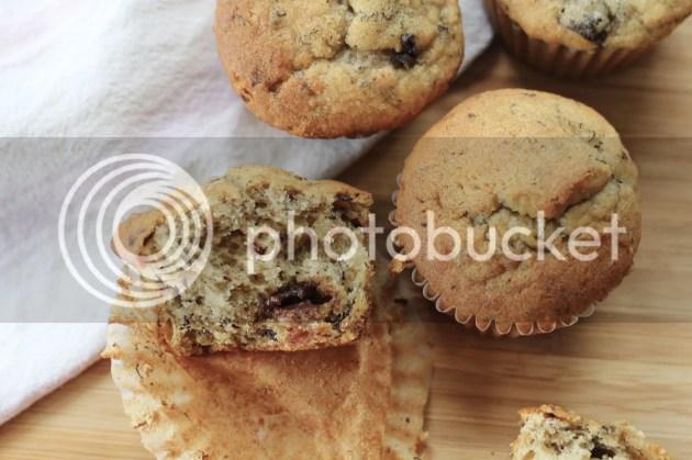 photo Banana Bread Muffins 8_zps4ligmb2f.jpg
