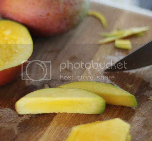 photo Mango Chilli and Lime Ice Lollies 2_zps1c2wvjtt.jpg
