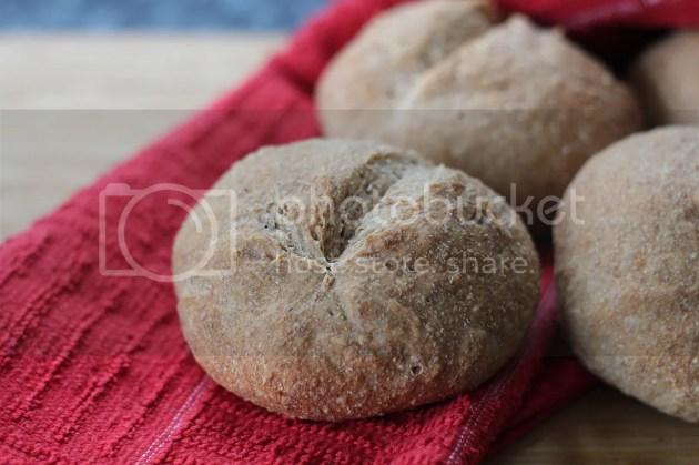 photo Wholemeal No-Knead Bread Rolls 2_zpsrnkhdxzy.jpg