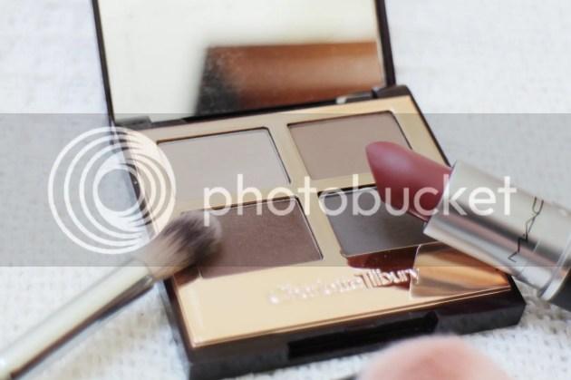 photo Graduation Makeup 11_zpsay9ftkvz.jpg