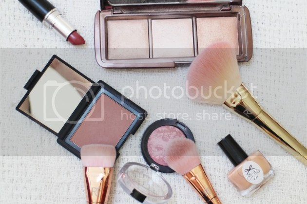 photo Graduation Makeup 6_zpsyj7jk6xh.jpg