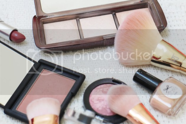 photo Graduation Makeup 8_zpsx1ozaaeu.jpg