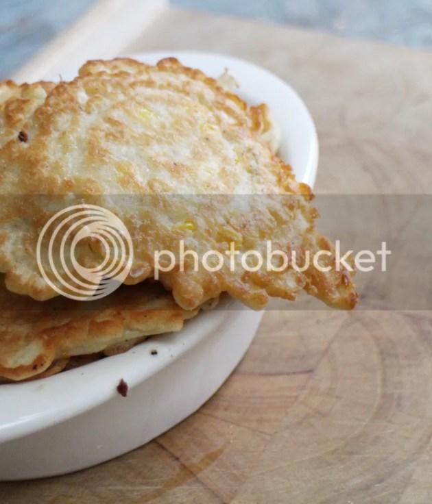 photo Spiced Sweetcorn Pancakes 4_zps0s9uyi2b.jpg