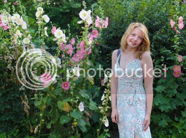 photo New Look Floral Maxi Dress 1_zps3vwqc2w9.jpg