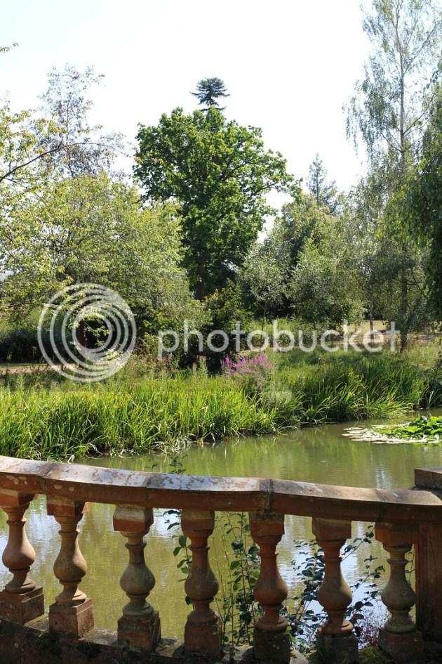 photo Castle Ashby Gardens 6_zpspy7b5bnm.jpg