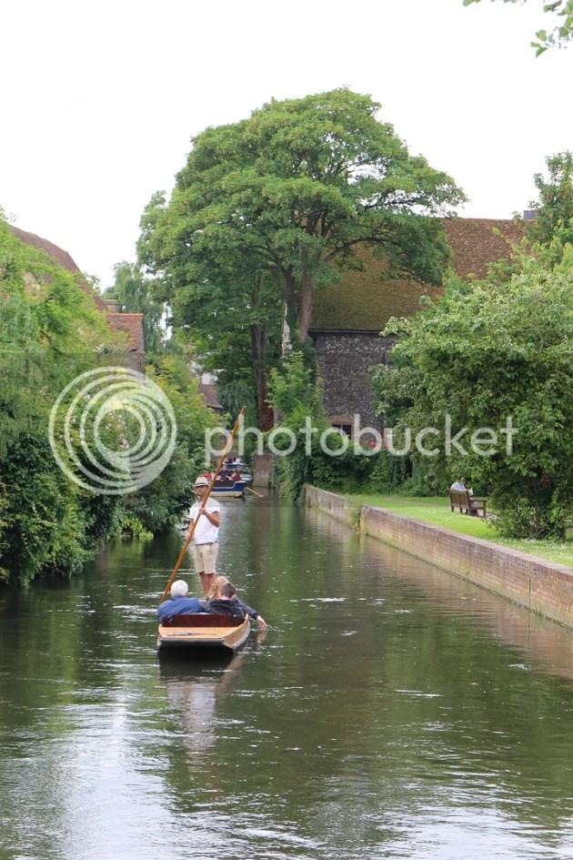 photo Hidden Corners of Canterbury Kent 6_zpsrhasjbfj.jpg