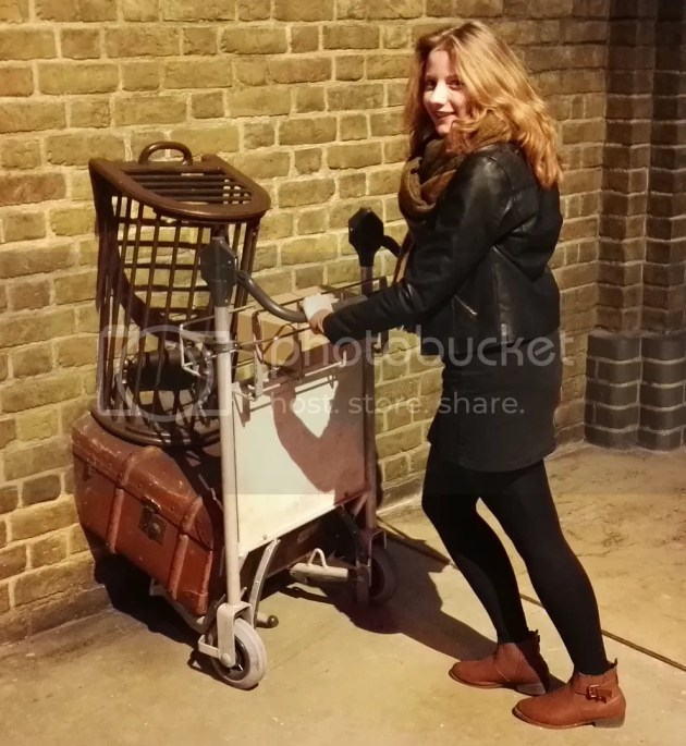 photo Hogwarts in the Snow 1_zpsiekp8kj1.jpg