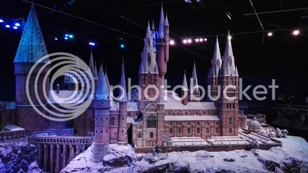 photo Hogwarts in the Snow 8_zpszsywqnal.jpg