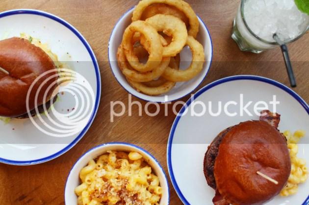 photo Burgers and Cocktails Review Brighton 5_zpsxez9ugj2.jpg